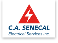 Senecal Electric